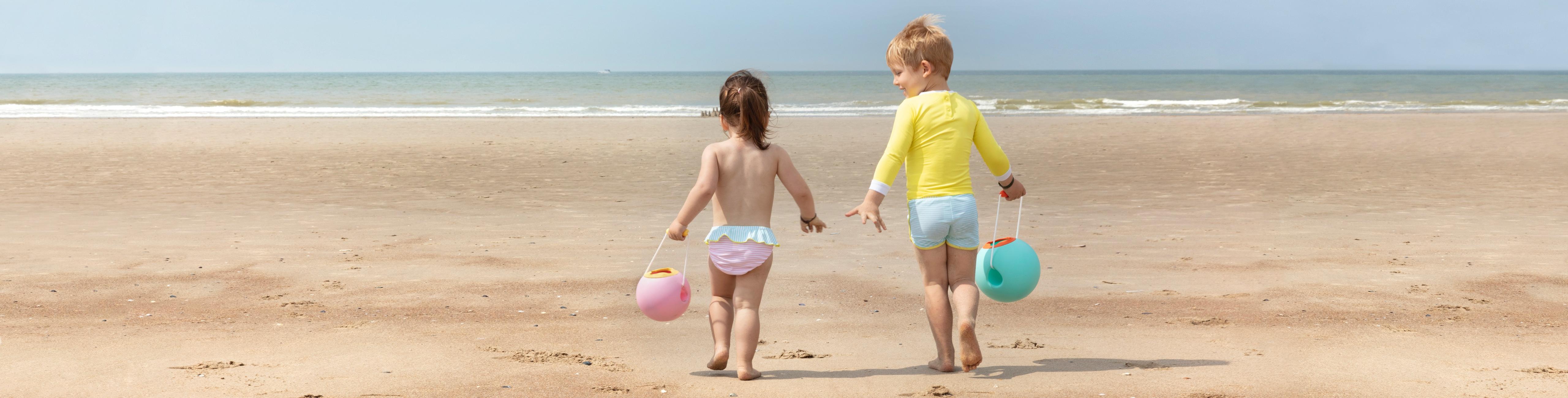 beach toys quut